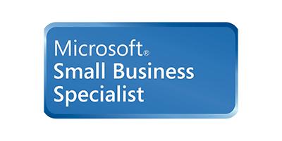 microsoft-small-business